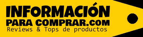 informacionparacomprar.com ⑩