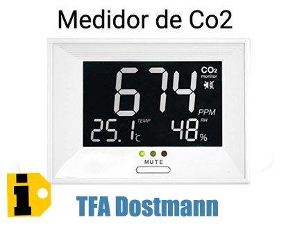 medidor-de-co2-TFA-Dostmann-homologado-ce